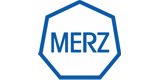 Merz Pharma GmbH & Co. KGaA